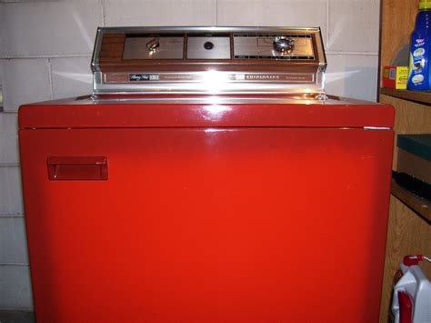 Vintage Kitchen Appliance Colors One Mystery Solved That Colour Is Called Coppertone Meanwhile At The Manse