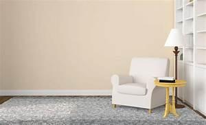 Warme Farben Wohnzimmer : die wirkung von farben und ultimative farbtipps ~ Buech-reservation.com Haus und Dekorationen