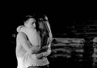 Hug Lydia Wolf Jackson Kiss Wattpad Sad