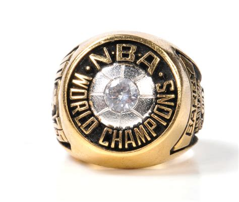 golden state warriors nba championship