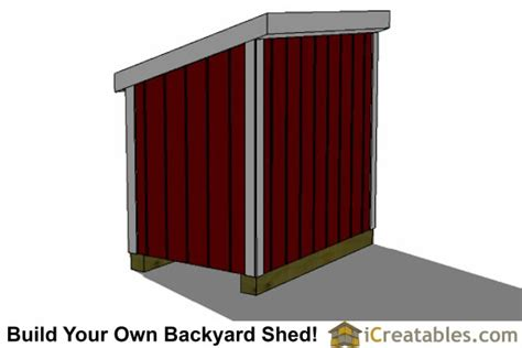 4x6 storage shed plans 4x6 generator shed plans diy generator enclosure