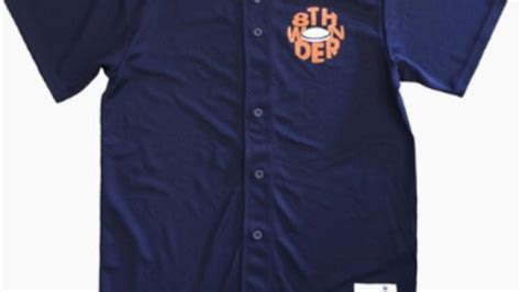 these are the astros shirts that will make your friends jealous