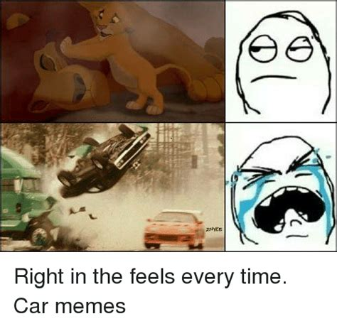Right In The Feels Meme - right in the feels meme 28 images right in the feels meme on sizzle 25 best memes about