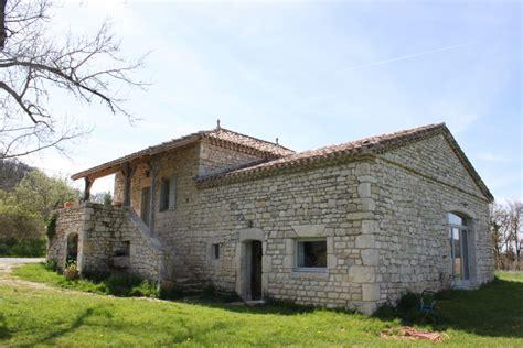 maison 224 vendre en midi pyrenees lot castelnau montratier maison en de quercy
