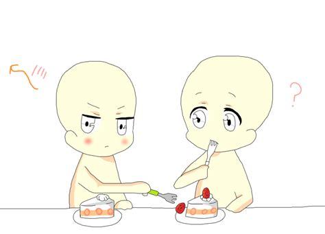 bases cuisine base chibi imgkid com the image kid