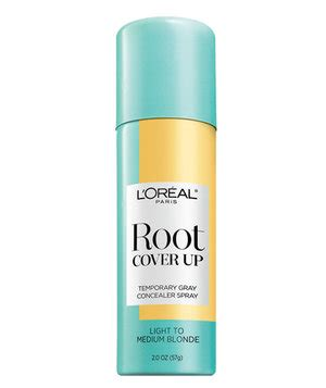 L Oreal Root Cover Up Where To Buy by The Best Root Cover Ups Real Simple