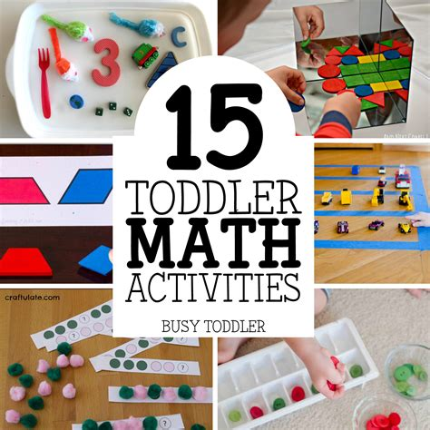 50 awesome summer activities for toddlers busy toddler 867   SQUARE
