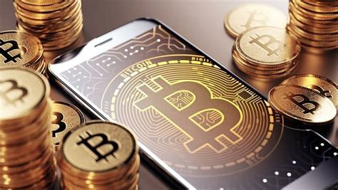 You can contact us in several ways: The Bitcoin Code ™ - Official & UPDATED Site 【2021】