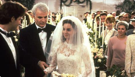 le pere de la mariee father   bride