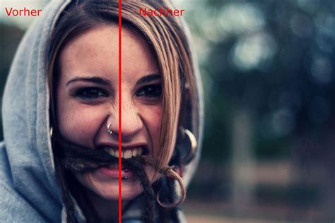 tutorial bilder mit gimp sch 228 rfen 187 saxoprint