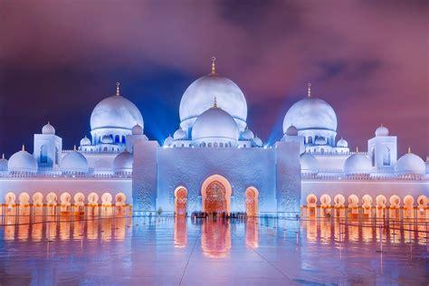 mosque dubai dubai uae abu dhabi islam abu dhabi mm