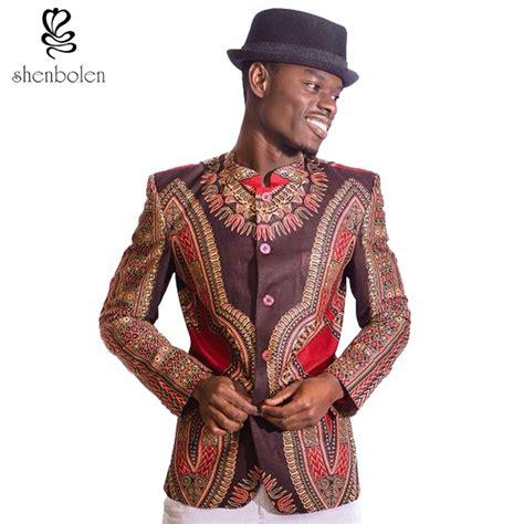 blazer baju formal baju kerja dress autumn summer 2017 fashion leisure suit