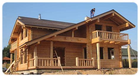 tarifs maison en bois tarifs maisons en bois myqto