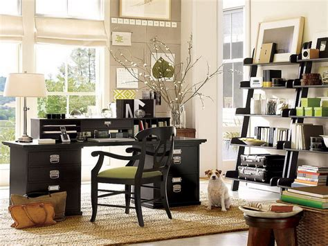 152 best work deco inspiration a home office inspiration that career