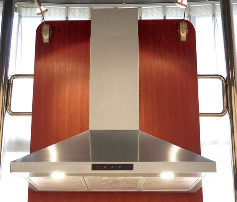 Kitchen Collection Reviews by Top 10 Best Range Hoods In 2015 Reviews