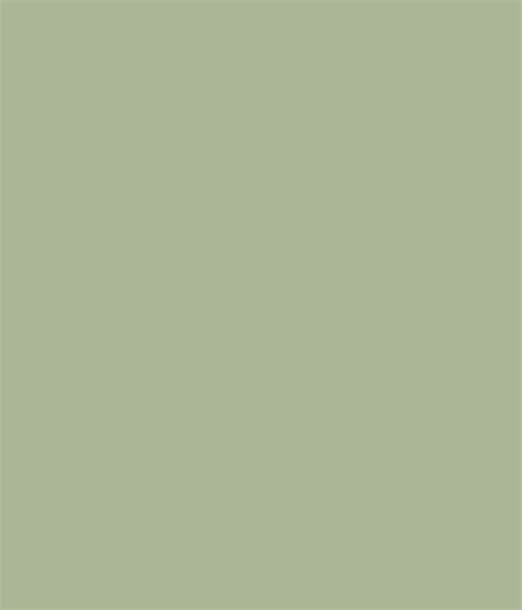 buy asian paints apcolite premium emulsion moody green