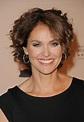 Pictures & Photos of Amy Brenneman - IMDb