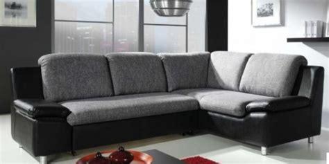 retapisser un canapé d angle les dimensions idéales pour votre canapé d 39 angle