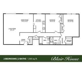 Inspiring Bedroom Bath House Floor Plans Photo by Fantastic 3 Bedroom 2 Bath House Plans 21 Alongside Home