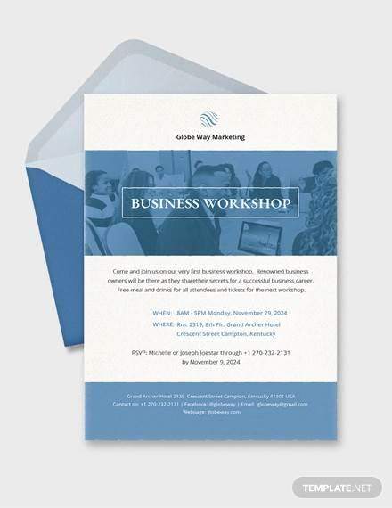 sample email invitation templates  ms word