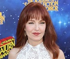 Amy Yasbeck Biography - Facts, Childhood, Family Life ...