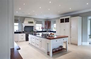 couleur peinture meuble cuisine good couleur de peinture With good couleur taupe clair peinture 11 idee rellooker maison