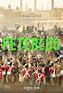 Peterloo - Cast   IMDbPro