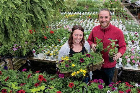 garden patch farms at garden patch farms offer fresh produce