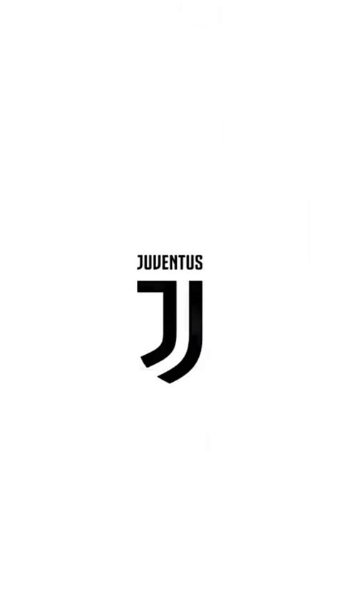 Juventus NEW logo wallpaper by HBGalaxy - 36 - Free on ZEDGE™