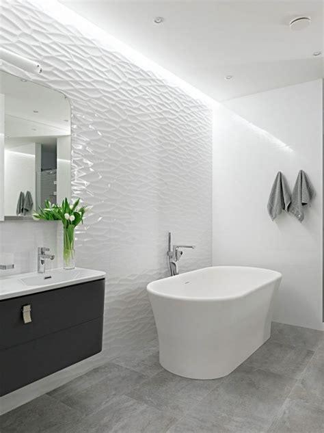 201 pique carrelage salle de bain avec faience blanche salle de bain 13 dans carrelage de salle de