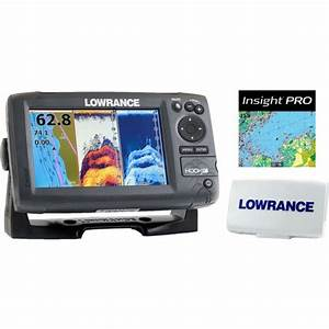 Fish Finders  Depth Finders  Chartplotters  Marine Gps