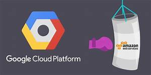 Why Our Tech Startup Chose Google Cloud Platform (GCP ...