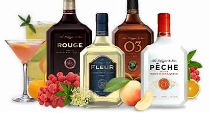 Flavored Alcohol Drinks Dekuyper Drink Alcoholic Mixed