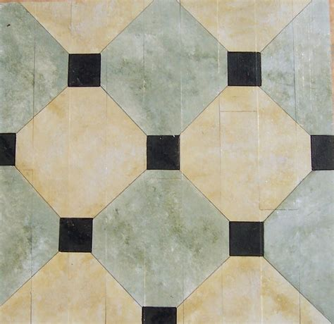 Painted Floor Designs, Marble Floor Designs Patterns