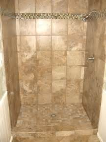 bathroom shower stall tile designs diy bathroom shower stall tile installation tips pm press