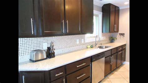 kitchen color schemes youtube