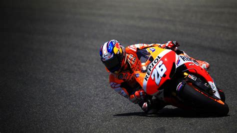 motogp wallpaper widescreen wallpapersafari