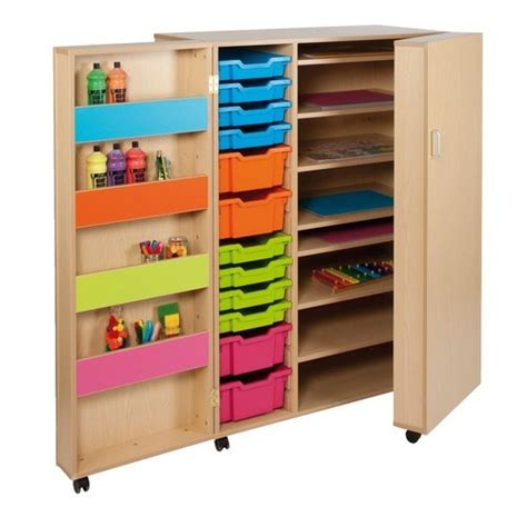 Cupboard For Children by Brown Children Cupboard Rs 5500 New Royal