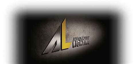 automotive lighting by automotive lighting reutlingen datenschutz automotive lighting Al