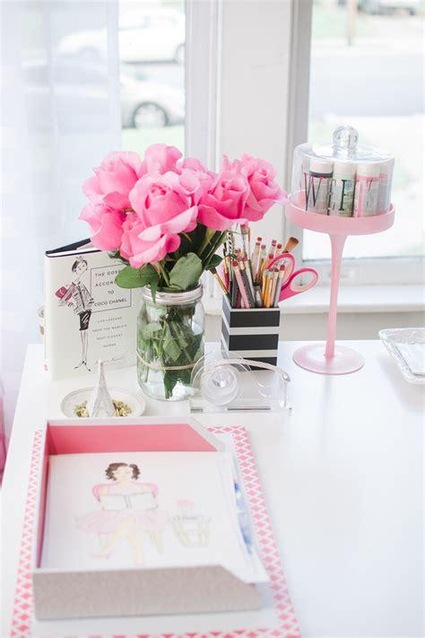 Cute Office Desk Decoration Ideas  Offition. L Shaped Desk Glass Top. John Lewis Drawers. Step 2 Deluxe Art Desk. Uc Help Desk. Keyboard Mouse Lap Desk. Gold Metal End Table. Trestle Table. Office Furniture Desk Chairs