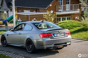 Bmw E92 Coupe : bmw m3 e92 coup track edition 3 june 2016 autogespot ~ Jslefanu.com Haus und Dekorationen