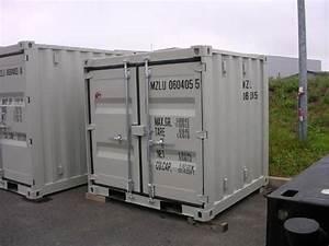 40 Fuß Container Gebraucht Kaufen : sonderangebote seecontainer 6 39 premiumqualit t sofort lieferbar menzl gmbh ~ Sanjose-hotels-ca.com Haus und Dekorationen