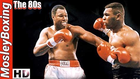 Tyson Fury vs Wilder