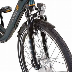 E Bike Von Prophete : e bike geniesser e8 6 von prophete ~ Kayakingforconservation.com Haus und Dekorationen