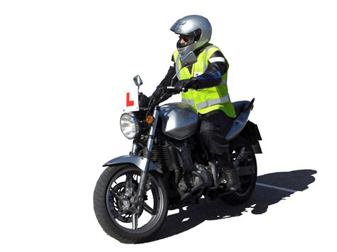 London A2 Motorcycle Training , A2 Restricted Licence East