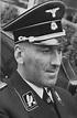 Ernst Kaltenbrunner http://www.HolocaustResearchProject.org