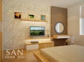 Small Homes Interior Design Ideas Transcendthemodusoperandi Small Bedroom Interior Design