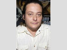 Terminator 2 Actor Edward Furlong Back in Jail TV Guide