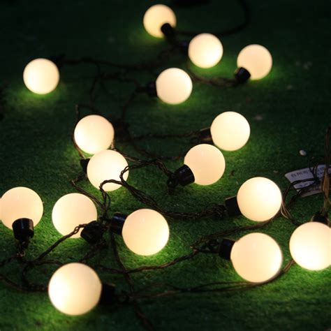 novelty string lights outdoor images pixelmari