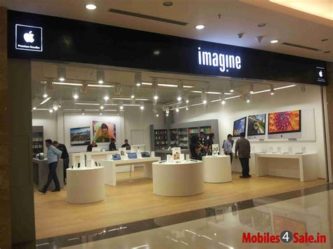 apples  official outlet  cochin mobilessale